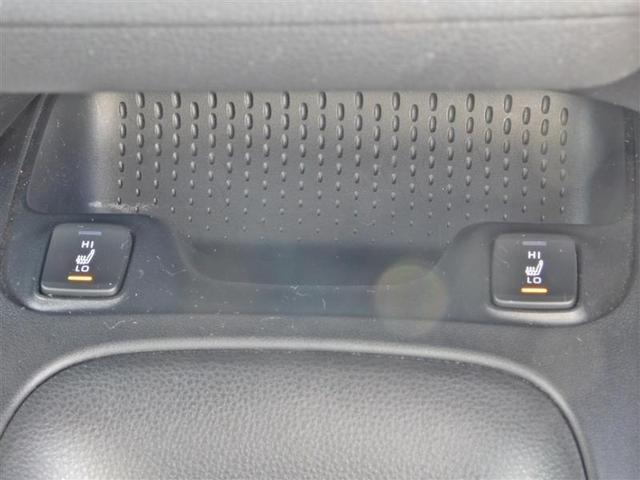 ハイブリッドG X フルセグ メモリーナビ DVD再生 バックカメラ 衝突被害軽減システム ETC ドラレコ LEDヘッドランプ ワンオーナー アイドリングストップ(9枚目)