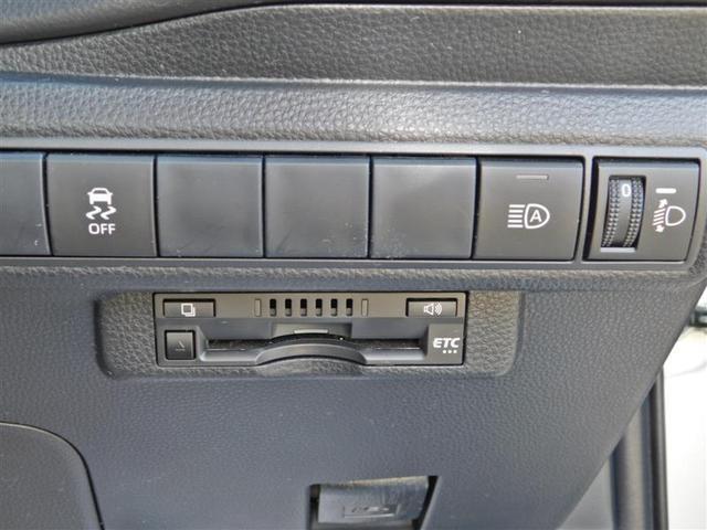 ハイブリッドG X フルセグ メモリーナビ DVD再生 バックカメラ 衝突被害軽減システム ETC ドラレコ LEDヘッドランプ ワンオーナー アイドリングストップ(12枚目)