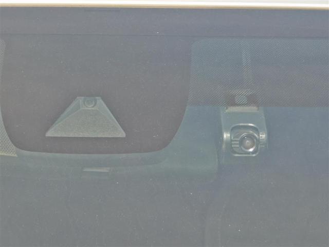 ハイブリッドG X フルセグ メモリーナビ DVD再生 バックカメラ 衝突被害軽減システム ETC ドラレコ LEDヘッドランプ ワンオーナー アイドリングストップ(14枚目)