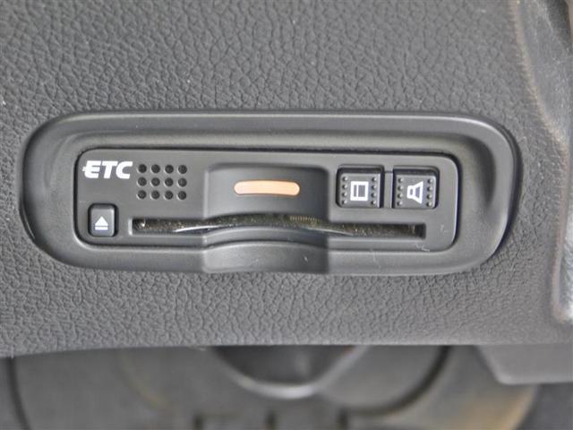 RS・ホンダセンシング フルセグ メモリーナビ DVD再生 バックカメラ 衝突被害軽減システム ETC ドラレコ LEDヘッドランプ ワンオーナー アイドリングストップ(14枚目)