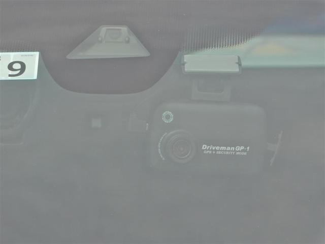 RS・ホンダセンシング フルセグ メモリーナビ DVD再生 バックカメラ 衝突被害軽減システム ETC ドラレコ LEDヘッドランプ ワンオーナー アイドリングストップ(17枚目)