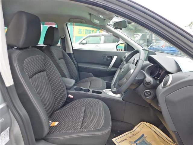 「日産」「デュアリス」「SUV・クロカン」「徳島県」の中古車5