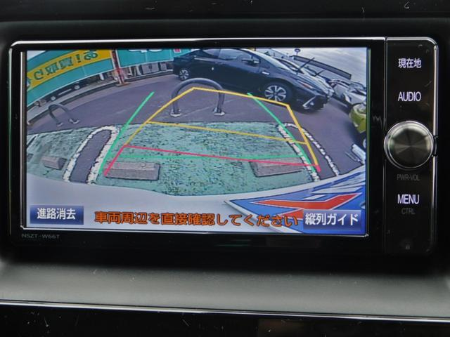 「トヨタ」「ノア」「ミニバン・ワンボックス」「徳島県」の中古車11