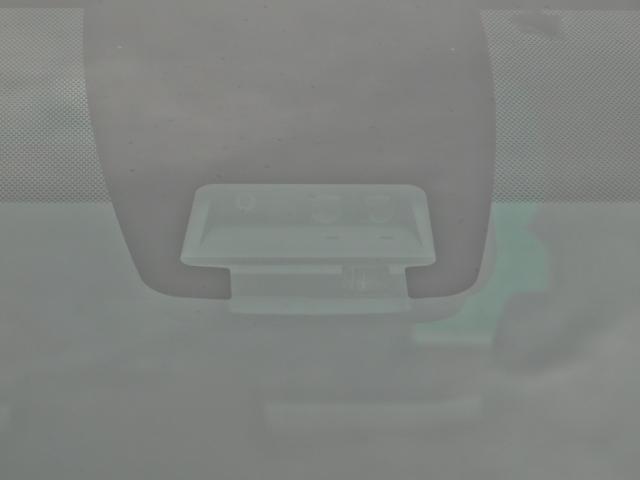 「トヨタ」「ノア」「ミニバン・ワンボックス」「徳島県」の中古車16