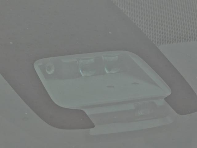 「トヨタ」「カローラフィールダー」「ステーションワゴン」「徳島県」の中古車14