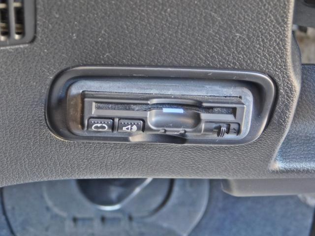 「ホンダ」「ヴェゼル」「SUV・クロカン」「徳島県」の中古車14