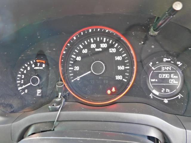 「ホンダ」「ヴェゼル」「SUV・クロカン」「徳島県」の中古車15