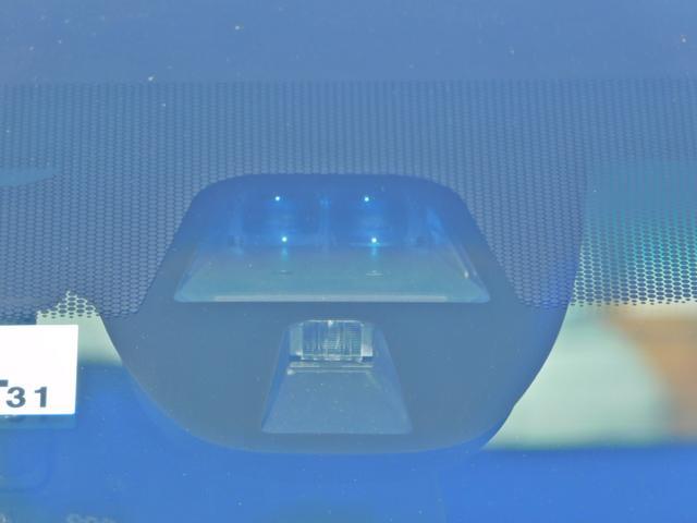 「ホンダ」「ヴェゼル」「SUV・クロカン」「徳島県」の中古車16