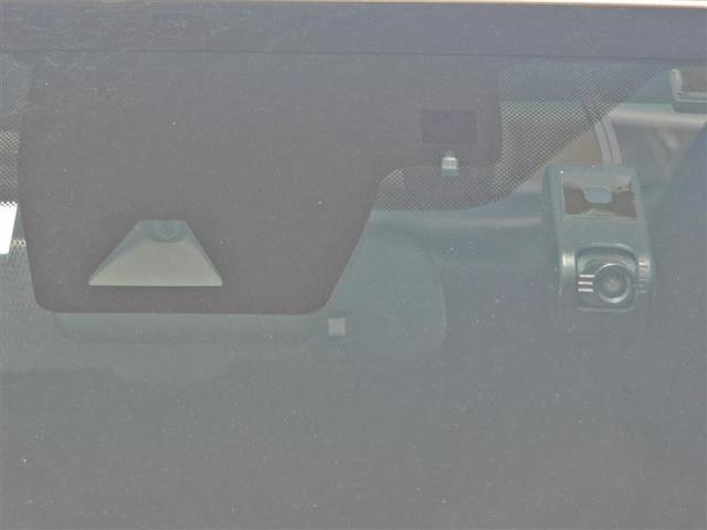 G 衝突被害軽減システム ナビTV バックカメラ ETC ドライブレコーダー 1オーナー(15枚目)