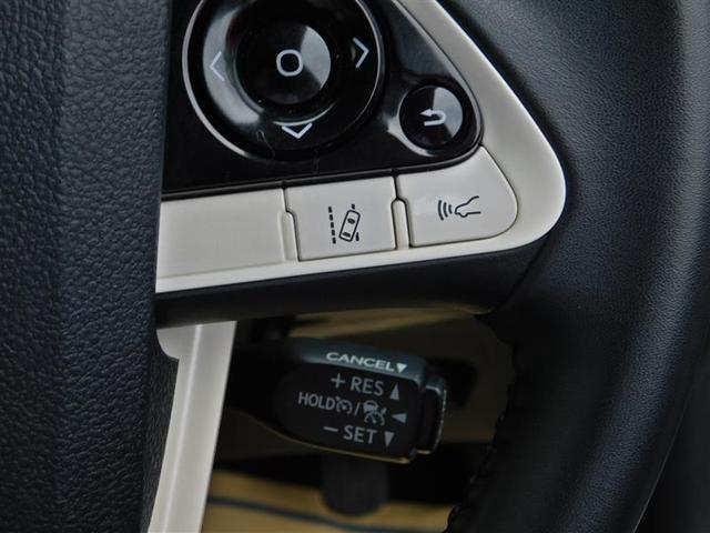 Sセーフティプラス 衝突被害軽減システム ナビTV バックカメラ ETC ドライブレコーダー(12枚目)