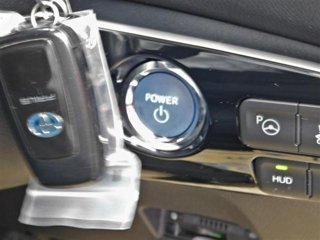 Sセーフティプラス 衝突被害軽減システム ナビTV バックカメラ ETC ドライブレコーダー(13枚目)