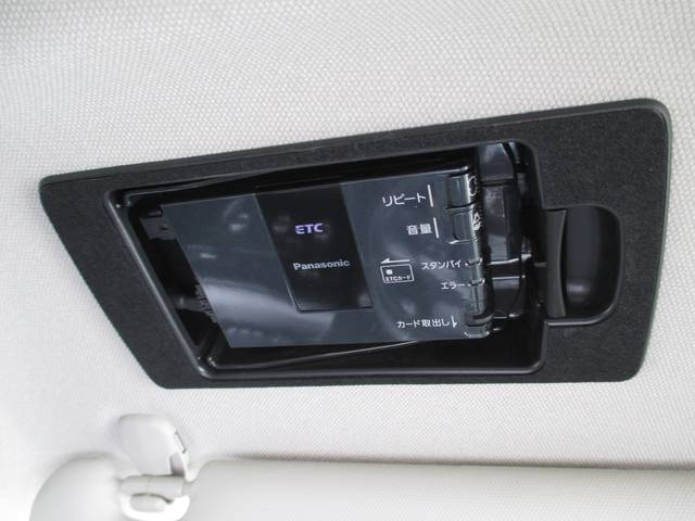 マツダ CX-5 XD Lパッケージ ナビ ETC バックカメラ
