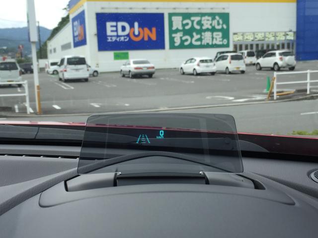 マツダ CX-3 XD ツーリング フルセグTV バックカメラ スマートキー