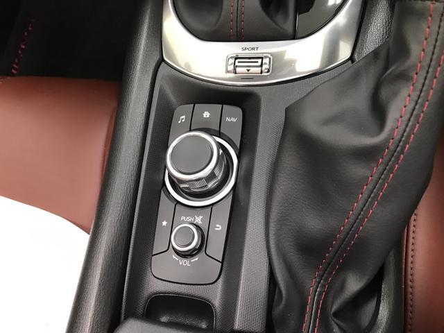 「マツダ」「ロードスター」「オープンカー」「愛媛県」の中古車17