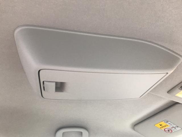 「マツダ」「フレアワゴン」「コンパクトカー」「愛媛県」の中古車22