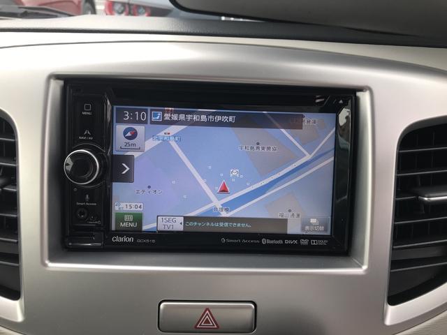 「マツダ」「フレア」「コンパクトカー」「愛媛県」の中古車13