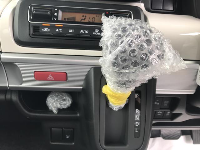 「スズキ」「スペーシア」「コンパクトカー」「愛媛県」の中古車15