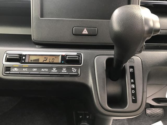 「スズキ」「ワゴンR」「コンパクトカー」「愛媛県」の中古車17