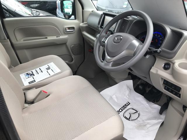 「マツダ」「スクラムワゴン」「コンパクトカー」「愛媛県」の中古車7