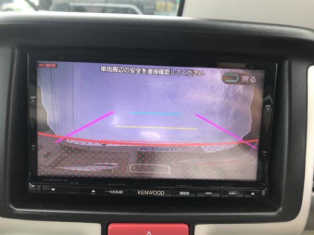 「マツダ」「スクラムワゴン」「コンパクトカー」「愛媛県」の中古車14