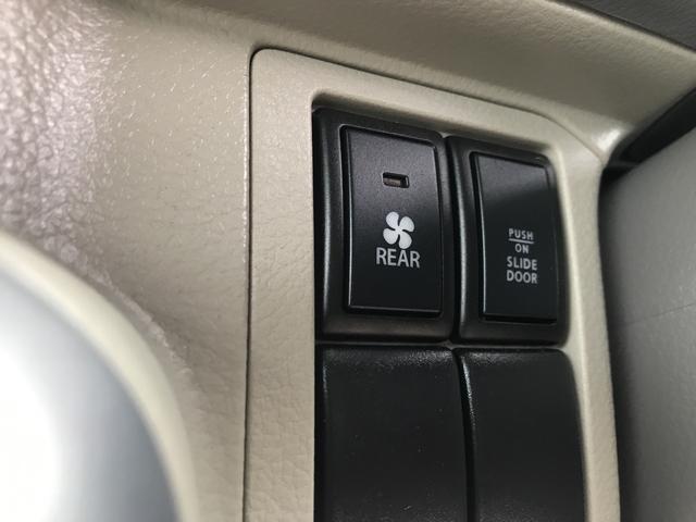 「マツダ」「スクラムワゴン」「コンパクトカー」「愛媛県」の中古車17