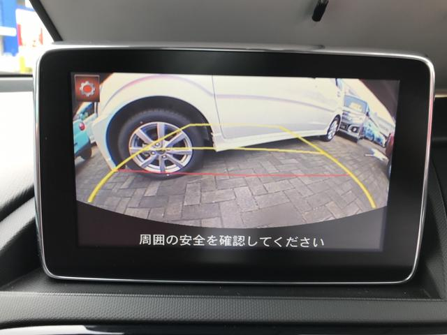 「マツダ」「ロードスター」「オープンカー」「愛媛県」の中古車21