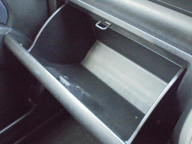 ホンダ ゼスト スポーツG ベンチシート CD 内外装クリーニング済