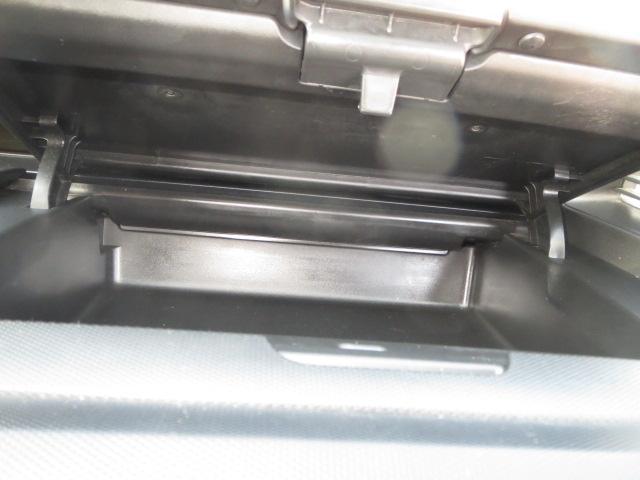 G キーレスエントリー 盗難防止装置 両側スライドドア(9枚目)