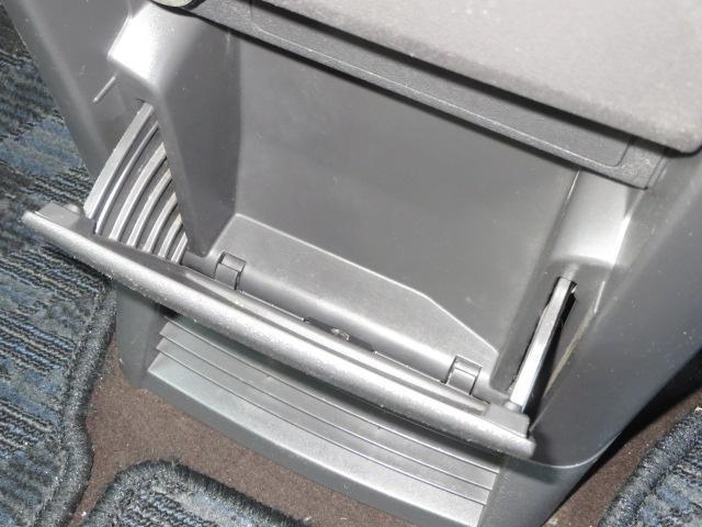 G キーレスエントリー 盗難防止装置 両側スライドドア(20枚目)