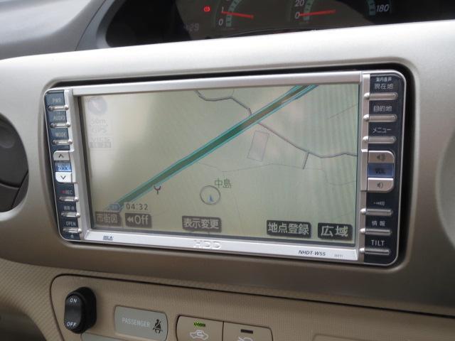 150r キーレス HDDナビ バックカメラ 14インチAW(16枚目)