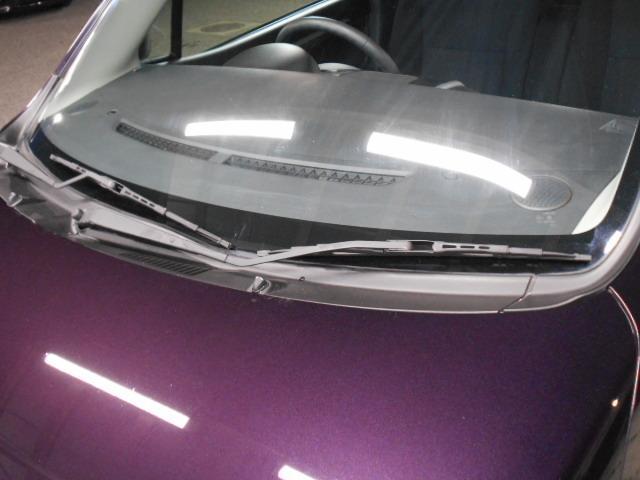 「スズキ」「ワゴンRスティングレー」「コンパクトカー」「徳島県」の中古車50