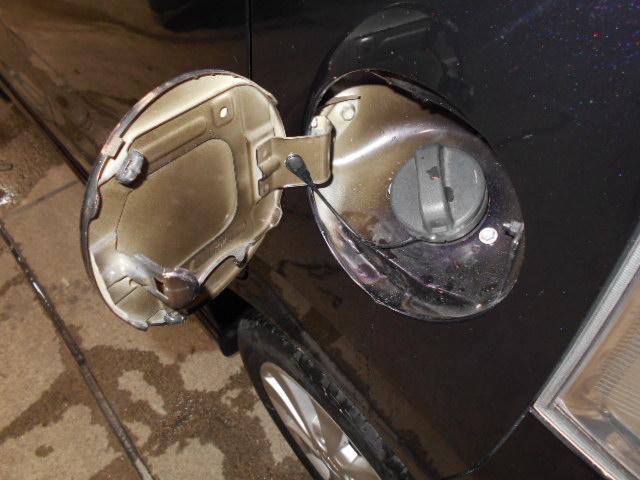 「スズキ」「ワゴンRスティングレー」「コンパクトカー」「徳島県」の中古車57