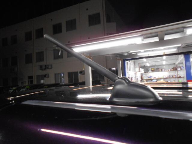 「スズキ」「ワゴンRスティングレー」「コンパクトカー」「徳島県」の中古車76