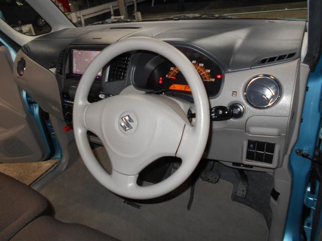 「スズキ」「パレット」「コンパクトカー」「愛媛県」の中古車5