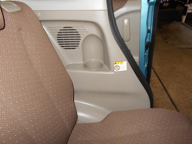 「スズキ」「パレット」「コンパクトカー」「愛媛県」の中古車44