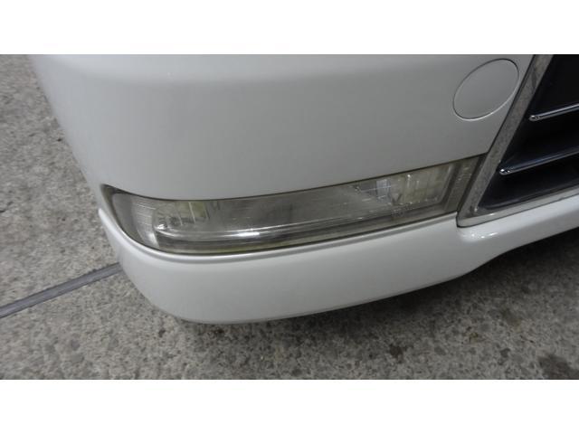 「ダイハツ」「タント」「コンパクトカー」「徳島県」の中古車49