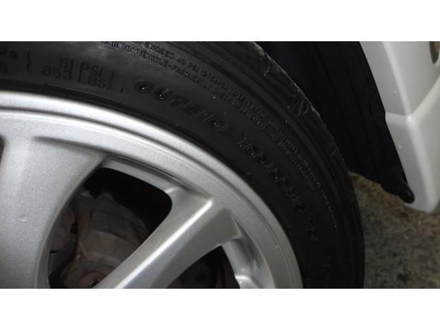 「ダイハツ」「タント」「コンパクトカー」「徳島県」の中古車56