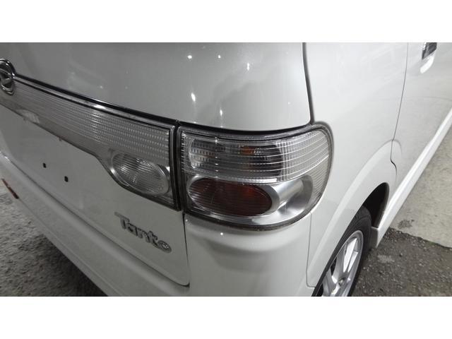 「ダイハツ」「タント」「コンパクトカー」「徳島県」の中古車63