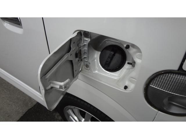 「ダイハツ」「タント」「コンパクトカー」「徳島県」の中古車68