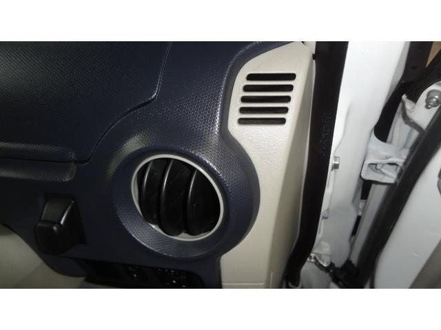 MX 13インチAW キーレスエントリー CD ETC 盗難防止システム(13枚目)