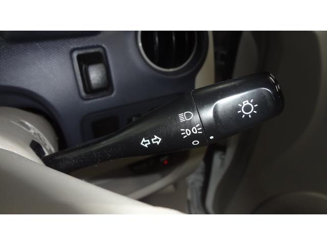 MX 13インチAW キーレスエントリー CD ETC 盗難防止システム(18枚目)