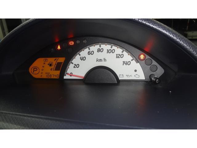 MX 13インチAW キーレスエントリー CD ETC 盗難防止システム(20枚目)
