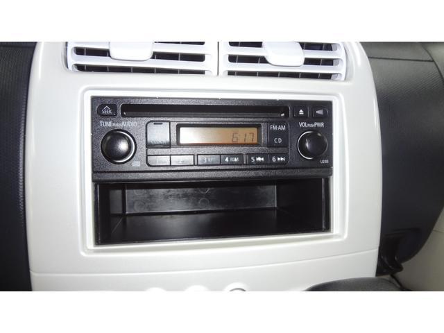 MX 13インチAW キーレスエントリー CD ETC 盗難防止システム(21枚目)