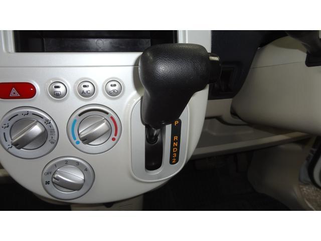 MX 13インチAW キーレスエントリー CD ETC 盗難防止システム(22枚目)