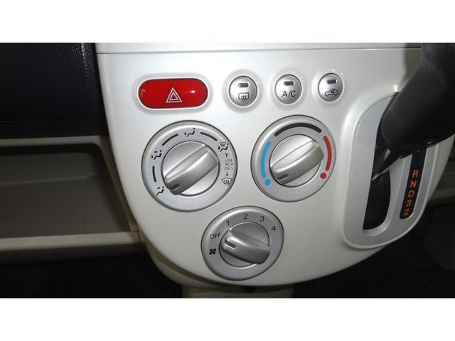 MX 13インチAW キーレスエントリー CD ETC 盗難防止システム(23枚目)