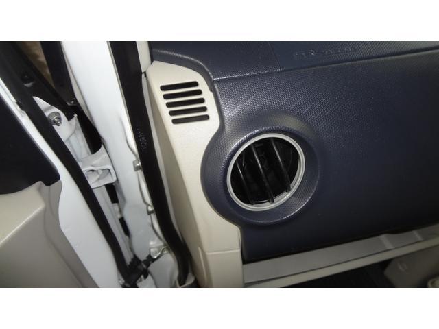 MX 13インチAW キーレスエントリー CD ETC 盗難防止システム(27枚目)