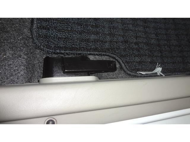 MX 13インチAW キーレスエントリー CD ETC 盗難防止システム(37枚目)