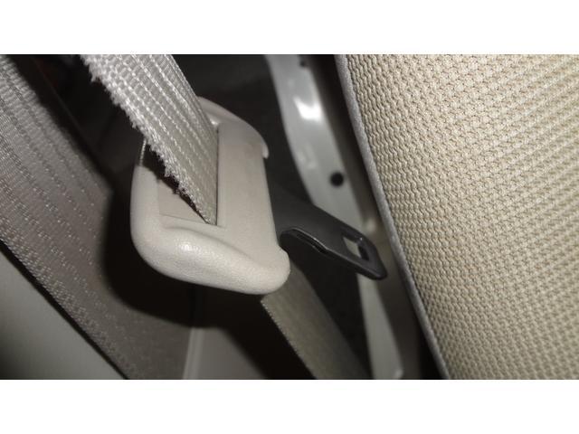 MX 13インチAW キーレスエントリー CD ETC 盗難防止システム(39枚目)