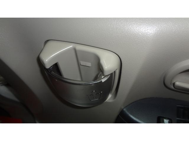 MX 13インチAW キーレスエントリー CD ETC 盗難防止システム(65枚目)