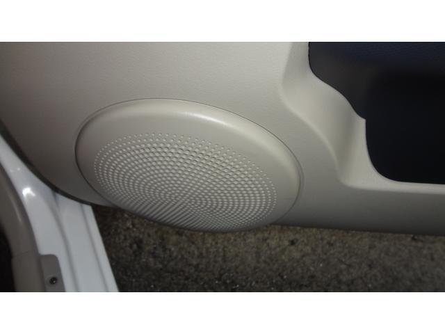 MX 13インチAW キーレスエントリー CD ETC 盗難防止システム(68枚目)